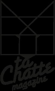 logo-tachattefix-nb