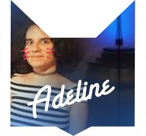 min-adeline