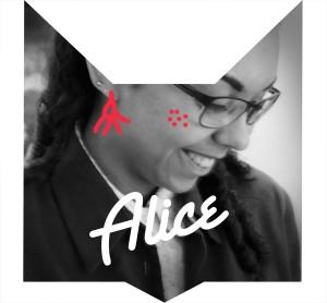 min-alice