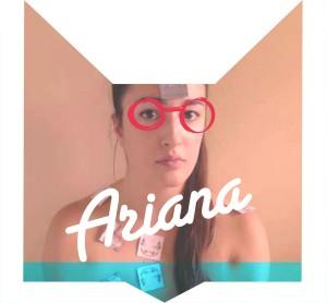 min-ariana