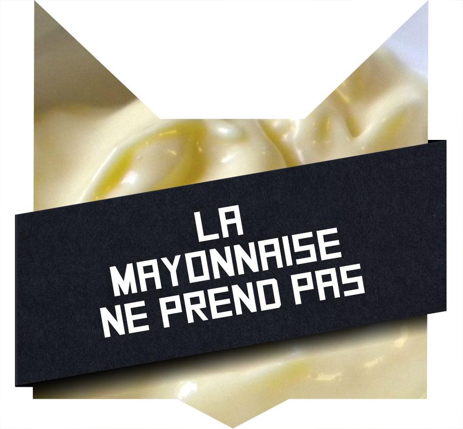 min-mayo