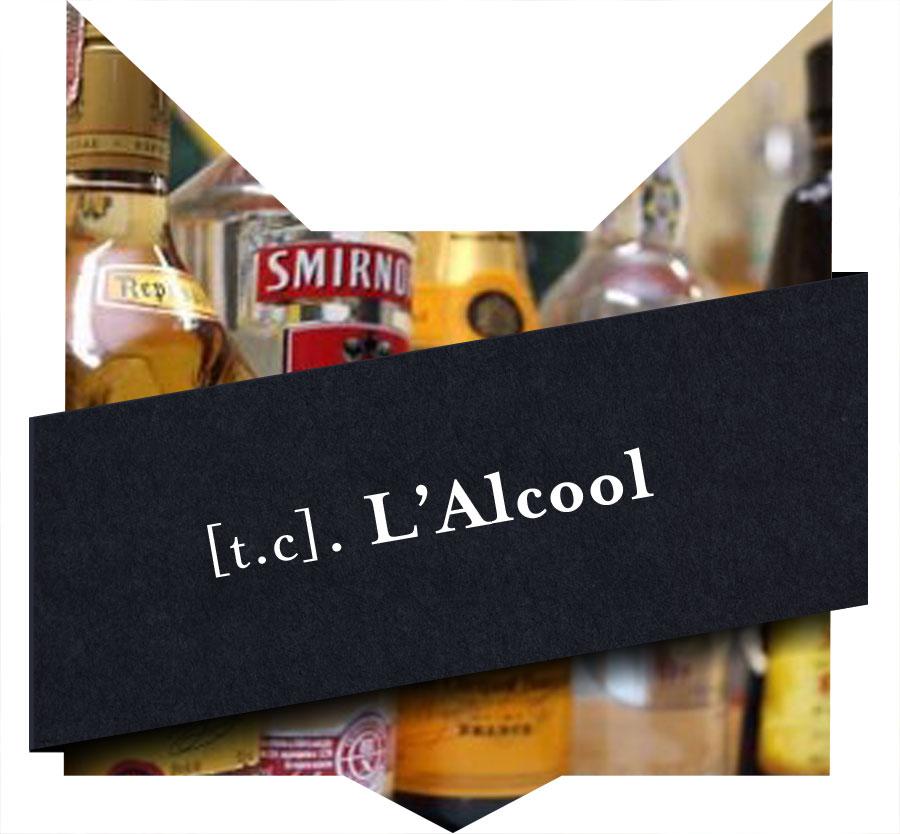 min-alcool