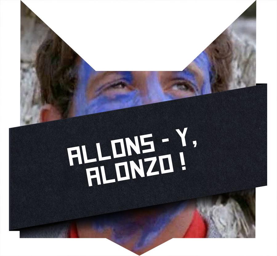 min-alonzo