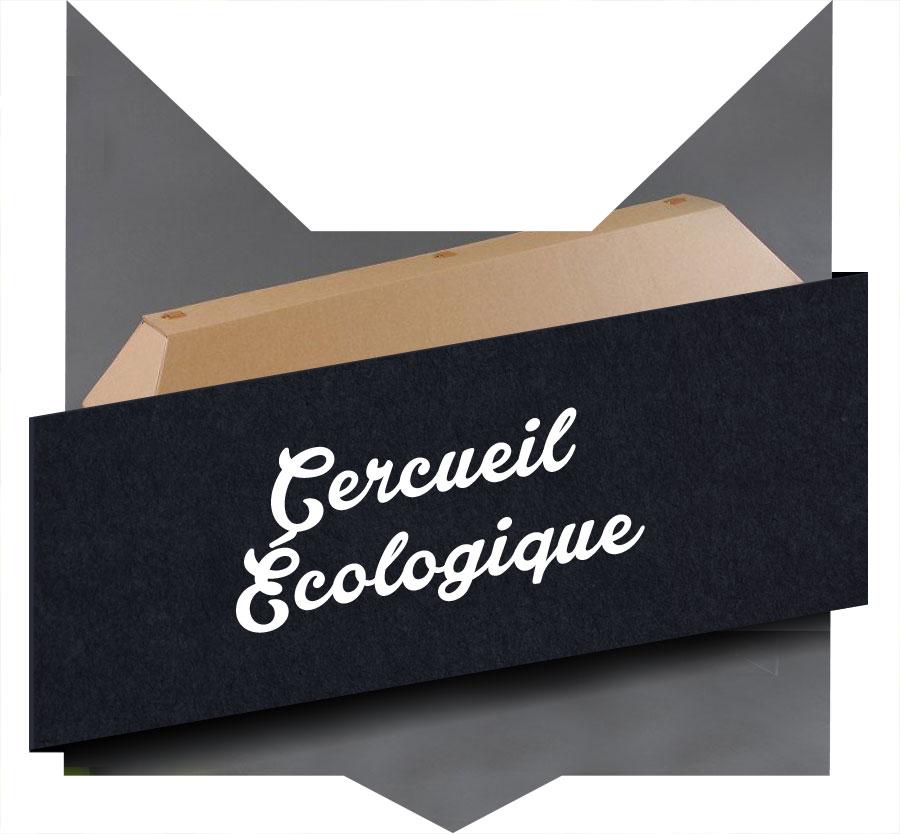 min-cercueil