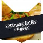 Champi-farcis