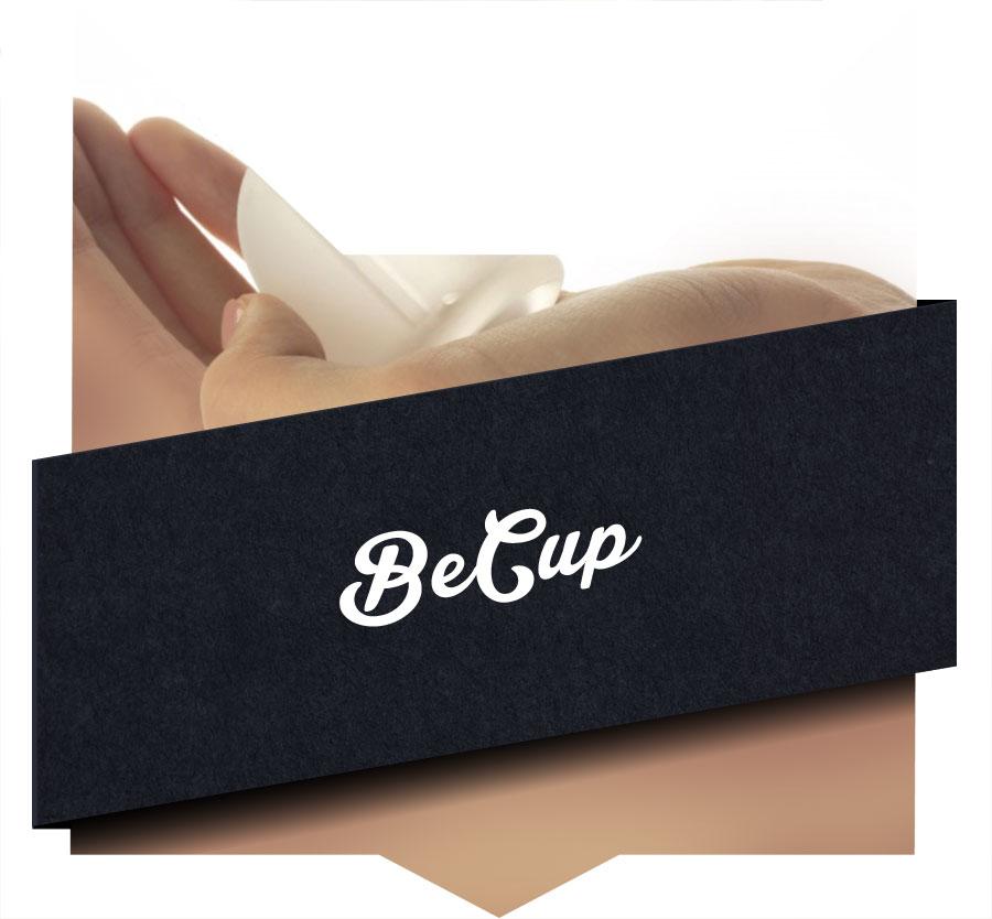 min-becup