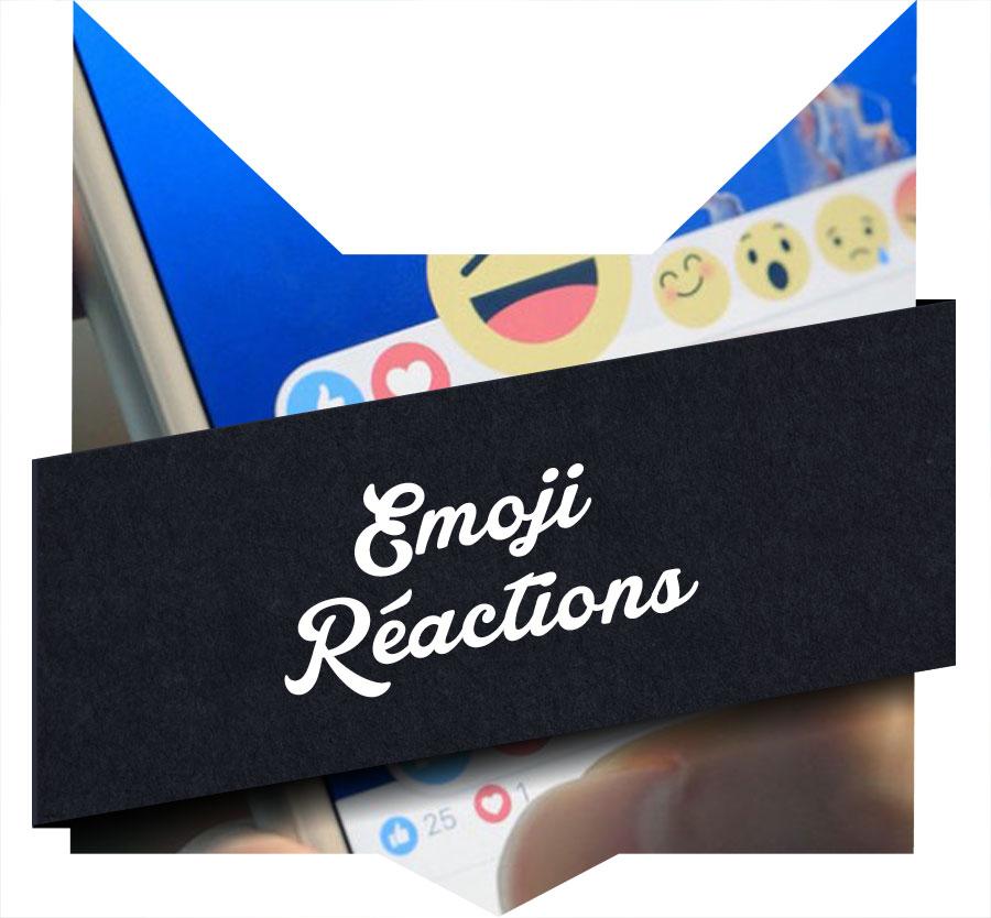 min-emoji