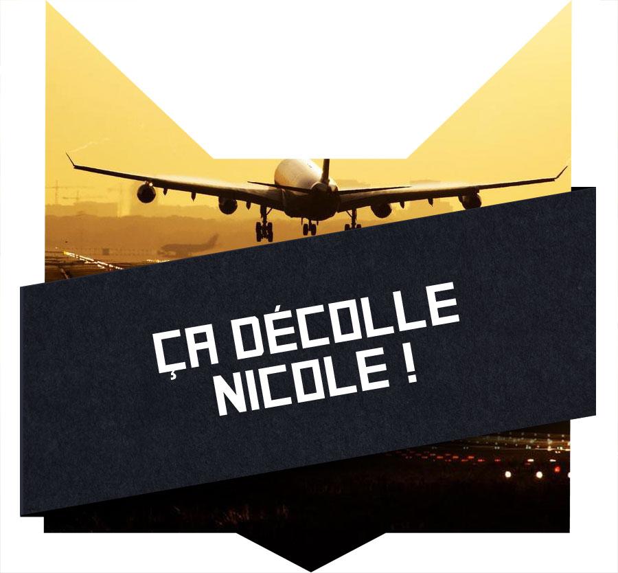 min-nicole