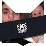 tete-chat-face-swap