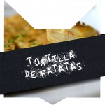 Tete-chat-tortilla