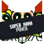 tete-chat-super-nana