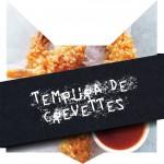 tete-chat-tempura