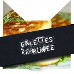 tete-chat-galettes