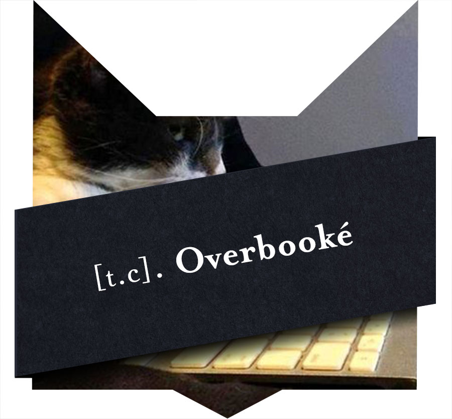tete-chat-overbook