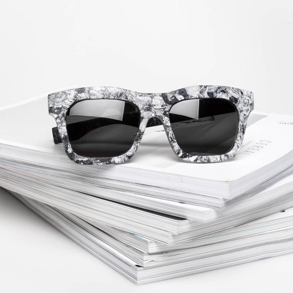 Lunette02-PARADIGMEeyewear-Raphelle-Muller