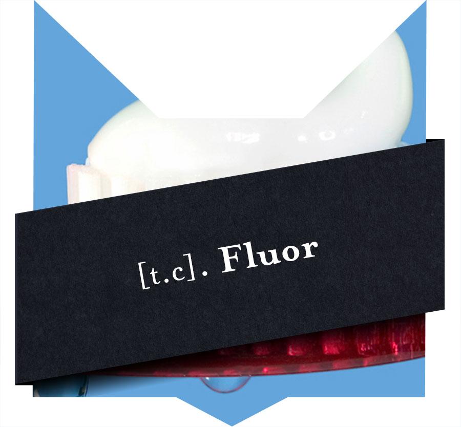 tete-chat-fluor