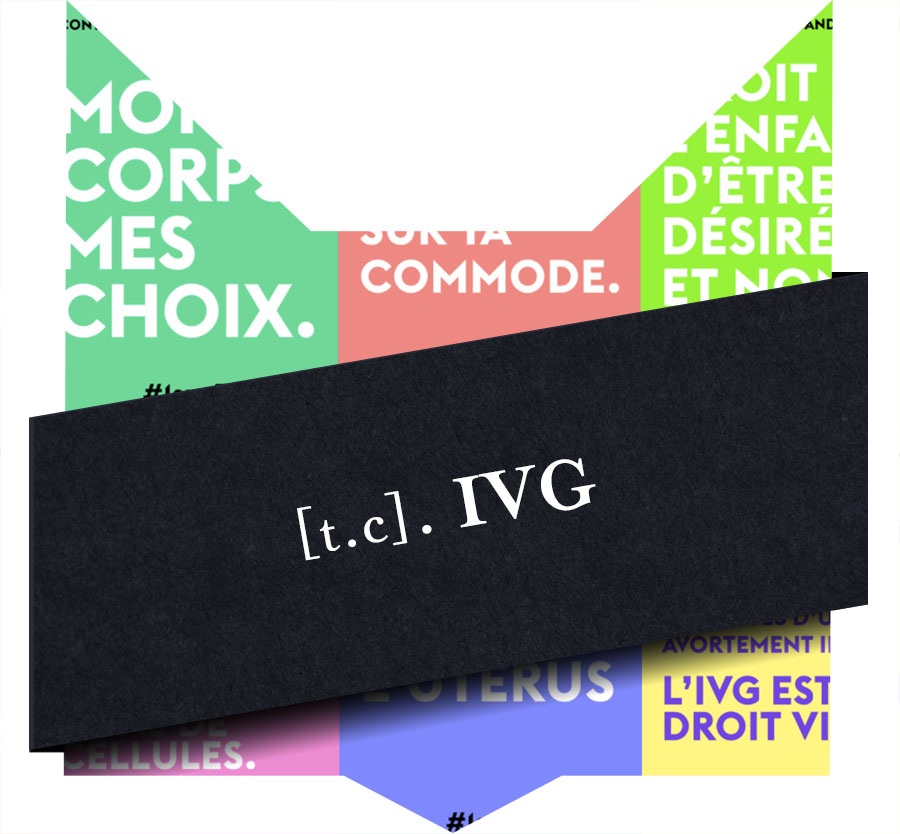 tete-chat-ivg