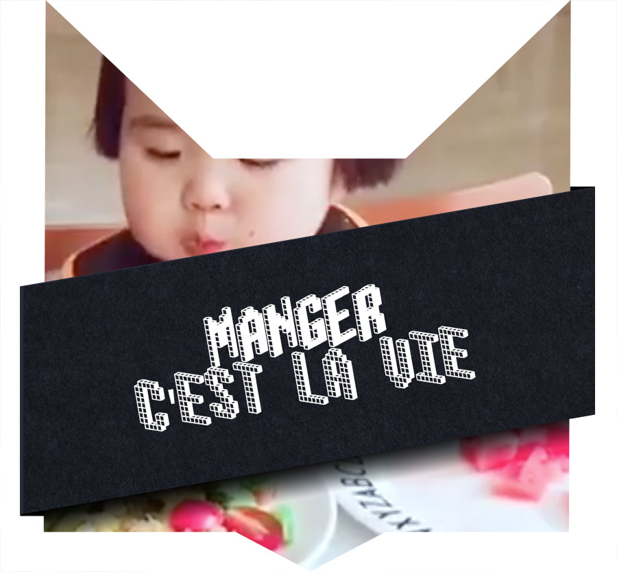 tete-chat-manger
