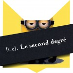 tete-chat-second-degre