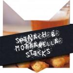 tete-chat-spinach-mozza