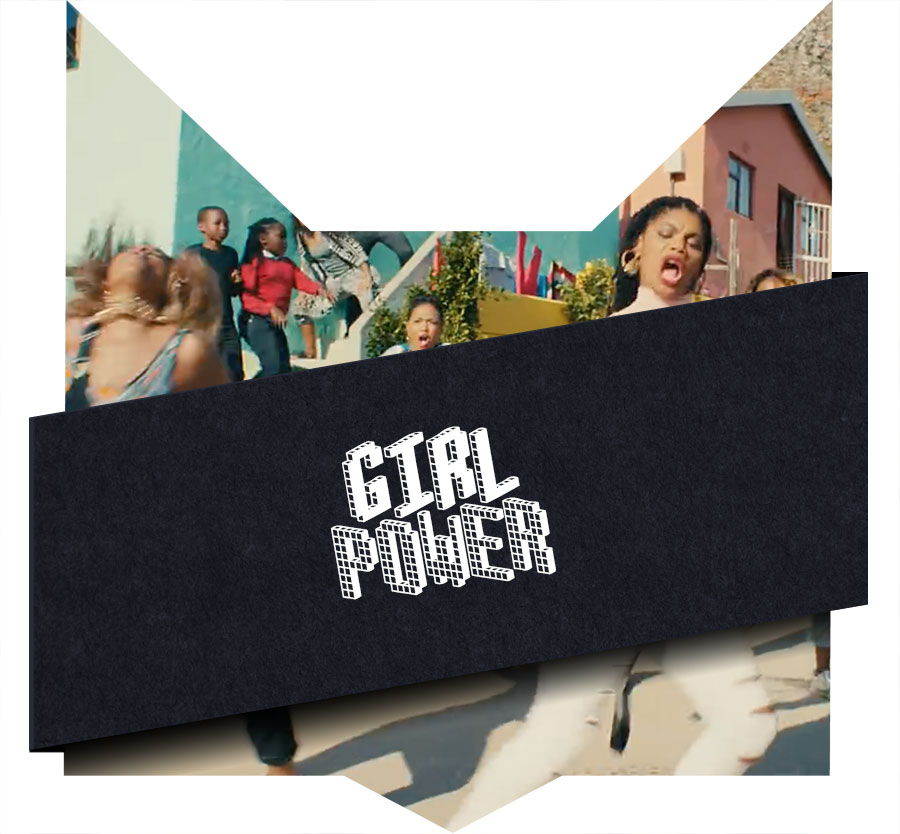 tete-chat-girl-power