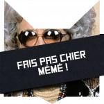 tete-chat-meme