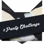 tete-chat-panty-challenge