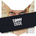 tete-chat-tommy-cash