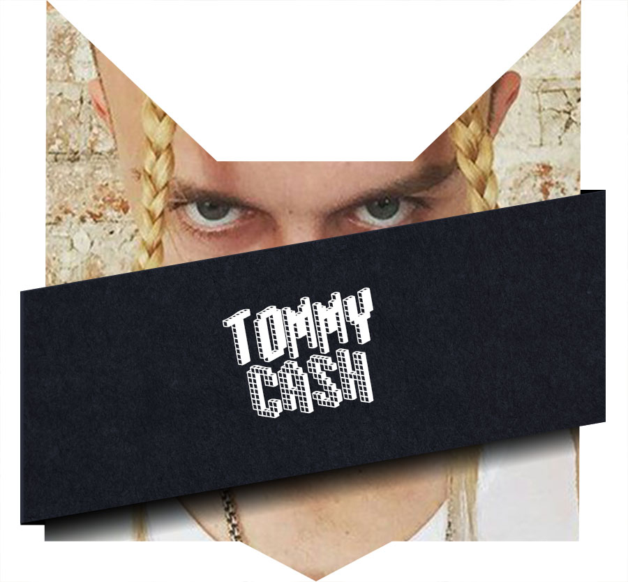 tete-chat-tommy-cash