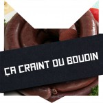 tete-chat-boudin
