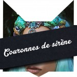 tete-chat-couronne-sirene
