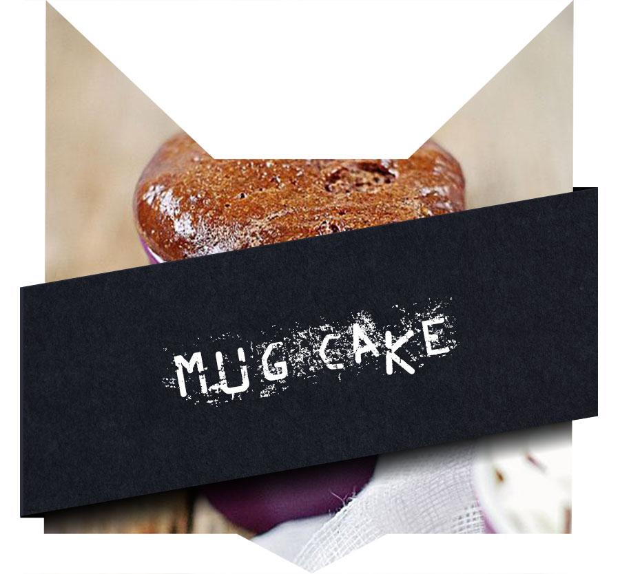 tete-chat-mug-cake