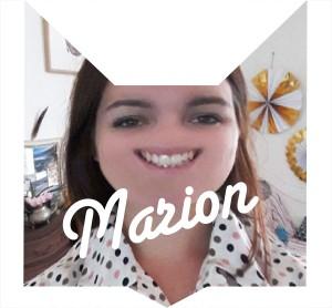 min-marion