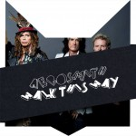 tete-chat-aerosmith