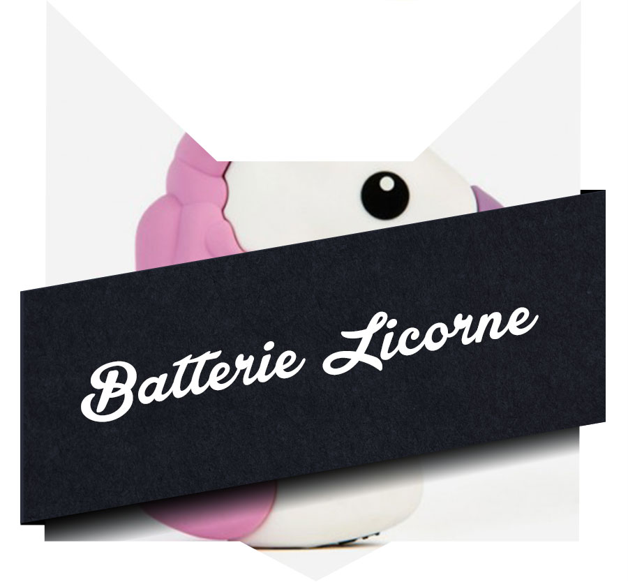 tete-chat-licorne