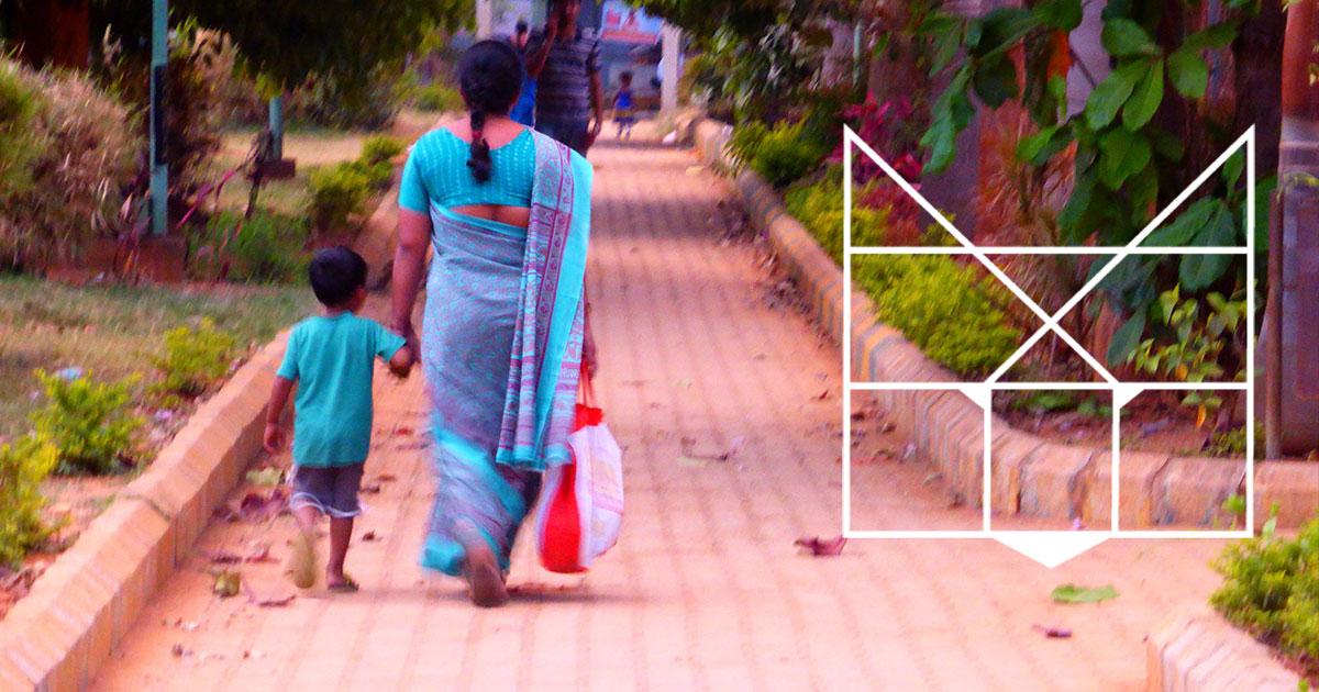 femmes-indes