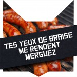tete-chat-braise-merguez