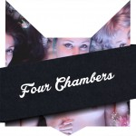 tete-chat-four-chambers