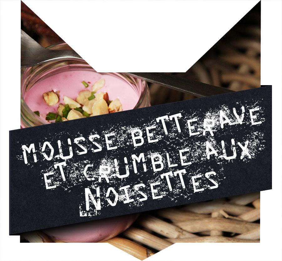 tete-chat-mousse-crumble