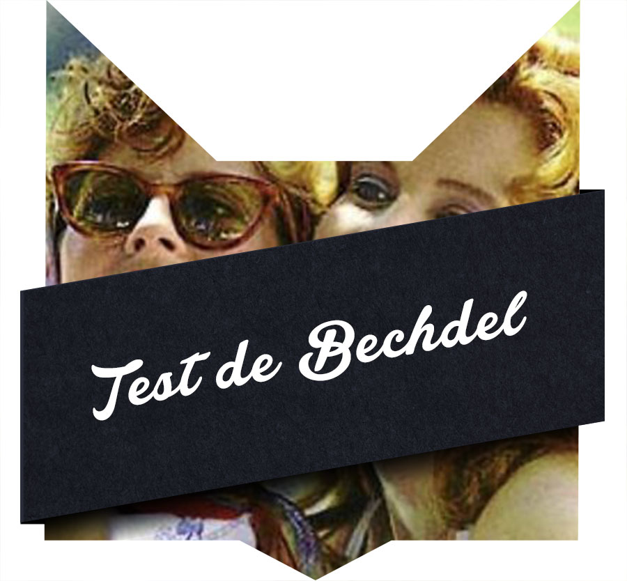 tete-chat-test-bechdel