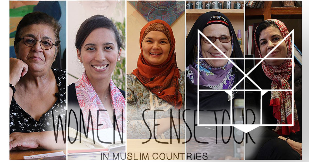 women-sens-tour
