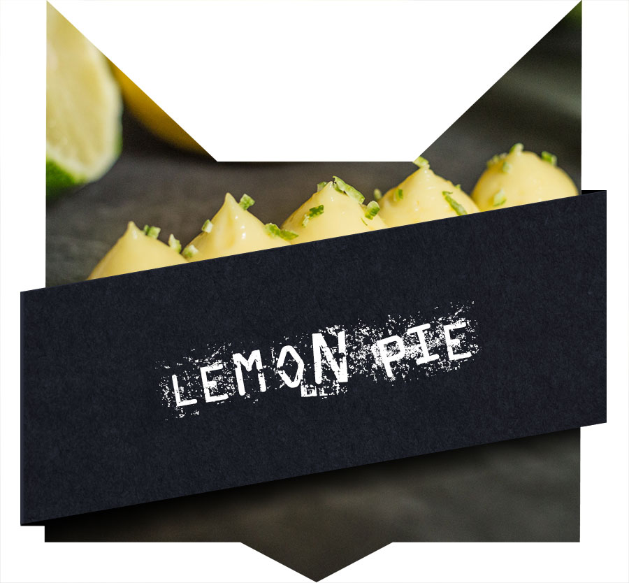 tete-chat-lemon-pie