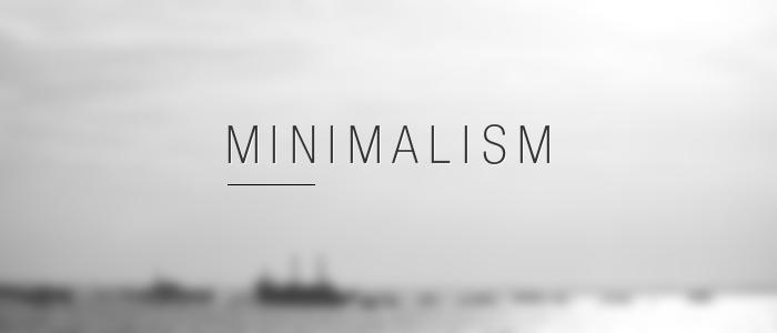 blog-minimalism