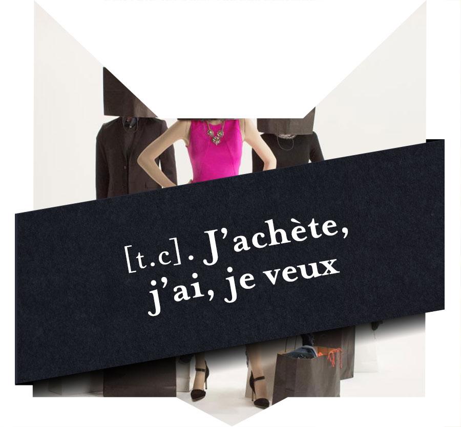 tete-chat-ctmc-jai-jeveux