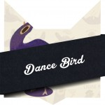 tete-chat-dance-bird