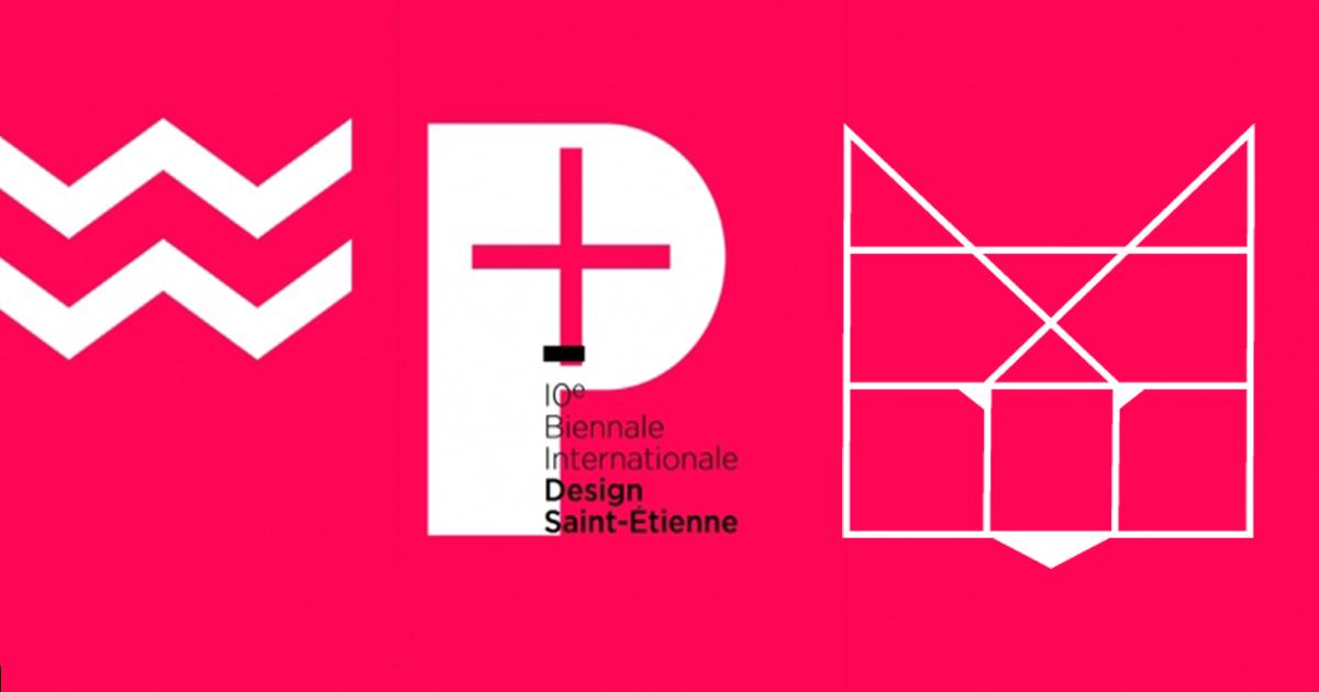 Biennale-tachatte