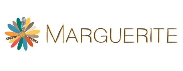 Présentation Marguerite Paris